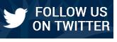 twit-button