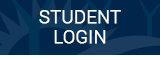 student-button